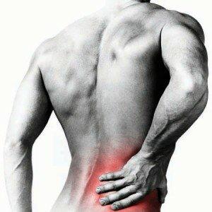 1 benh dau that lung3 300x300 Ảnh hưởng của căn bệnh đau lưng đến các doanh nghiệp