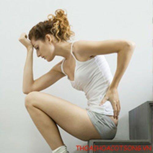 1 benh thoat vi dia dem3 Thông tin về các phương pháp điều trị thoát vị đĩa đệm