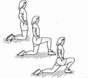 chữa bệnh đau lưng