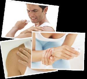 1 chua benh thoat vi dia dem 300x273 Bài tập, vận động hợp lí giúp chữa bệnh thoát vị đĩa đệm
