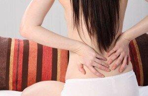 1 dieu tri benh dau lung1 300x195 Những người trẻ tuổi cũng có nguy cơ bị đau lưng