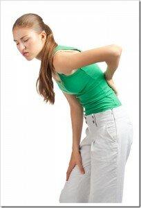 Benh dau lung 204x300 Khỏi bệnh đau lưng nhờ bài thuốc nam gia truyền