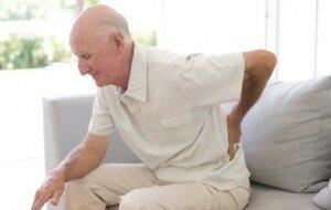 Khi bạn bị đau lưng, cơ thể của bạn nói gì?