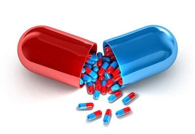 Thuốc chữa thoái hóa cột sống