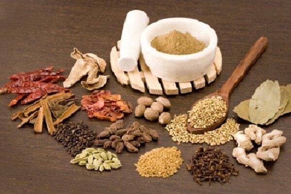 Bài thuốc nam chữa đau dạ dày hiệu quả