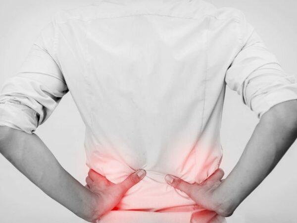 Đau hông bên trái là dấu hiệu của rất nhiều bệnh lý