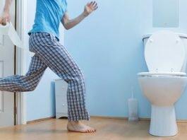 Đi tiểu nhiều lần trong ngày là triệu chứng của nhiều bệnh lý nguy hiểm