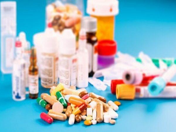 Một số loại thuốc tây thông dụng bệnh nhân thường dùng