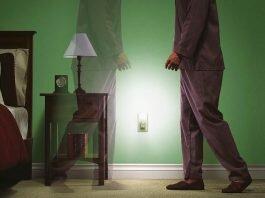 Tiểu đêm nhiều lần là tình trạng xảy ra rất phổ biến