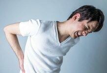 Bị đau thần kinh tọa có tập thể hình (gym) được không?