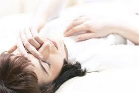 Mệt mỏi là một dấu hiệu của viêm đa khớp dạng thấp