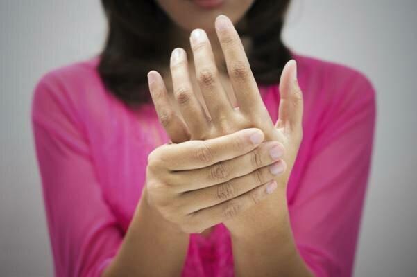 Phụ nữ có nguy mắc bệnh nhiều hơn nam giới