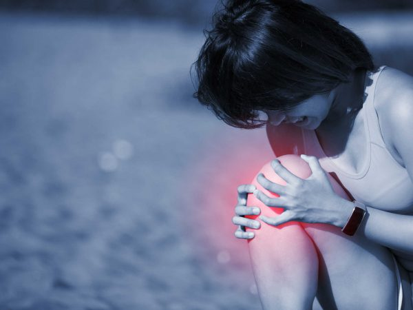 """4 lời khuyên """"vàng"""" người viêm đa khớp nên tránh nếu không muốn bệnh thêm nặng"""
