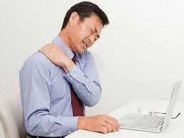 Triệu chứng thoát vị đĩa đệm thắt lưng
