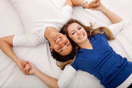 Thuốc Femifortil giúp cải thiện chức năng sinh lý nam và nữ