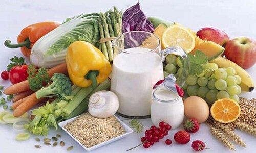 Viêm loét dạ dày kiêng gì để bệnh nhanh khỏi?